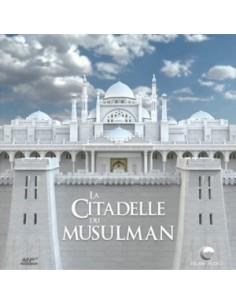 La citadelle du musulman (Cd)