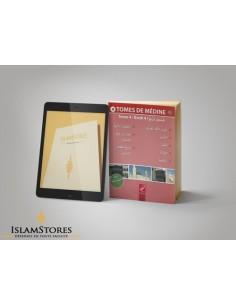 Kitab Médina Volume 4