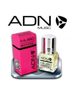 Adn Musc Royal