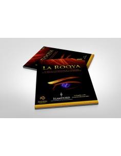 Dvd sur l'islam : La Roqya