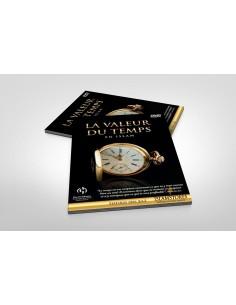Dvd sur l'islam : La valeur du temps en islam
