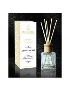 Parfum Intérieur Dubai Night