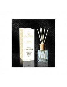 Parfum Intérieur Carthage