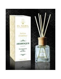 Parfum Intérieur Arabesque