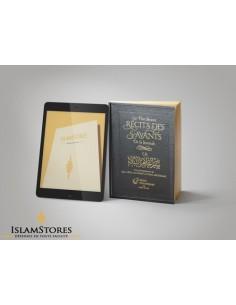 Les plus beaux récits des savants de la sunnah