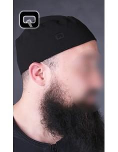 Taguia Qaba'il noir