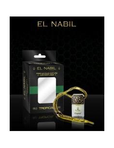 Parfum Voiture tropical - El Nabil