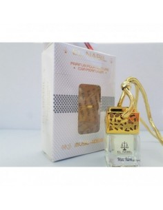 Parfum Voiture Ayad - El Nabil