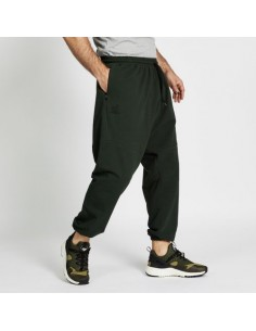 Pantalon Jogging Dc Jeans...