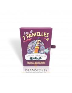 Jeux De 7 Familles  Le...