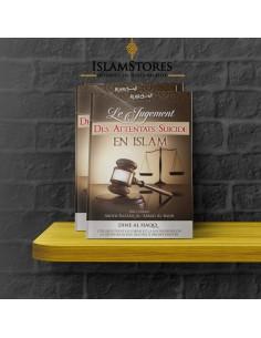 Le Jugement Des Attentats Suicide En Islam