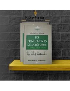 Les fondements de la réforme