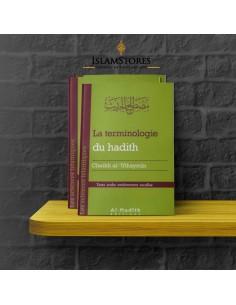 La terminologie du hadith