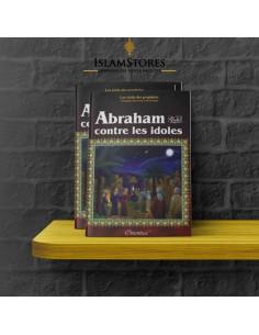 Abraham (Ibrâhîm) contre...