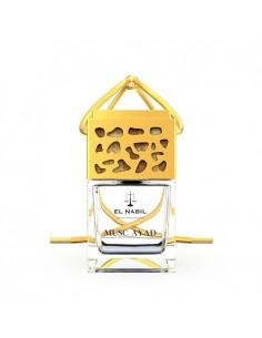 Parfum pour voiture Ayad-El Nabil