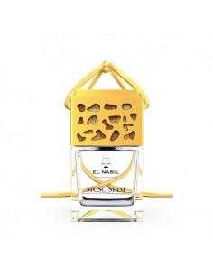 parfum voiture slim -el Nabil