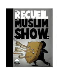 recueil 3 -muslim'Show