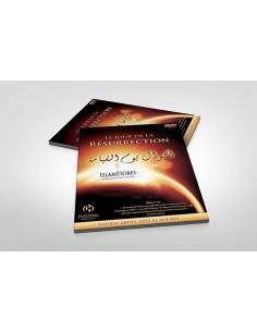 Dvd sur l'islam : Le jour de la résurrection