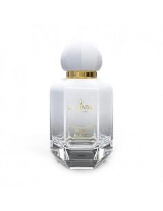 musc blanc -el Nabil