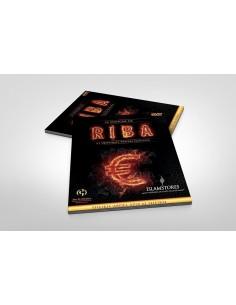 Dvd sur l'islam : Le danger de Riba et quelques ventes illicites