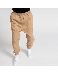 sarouel battle sable -dc jeans