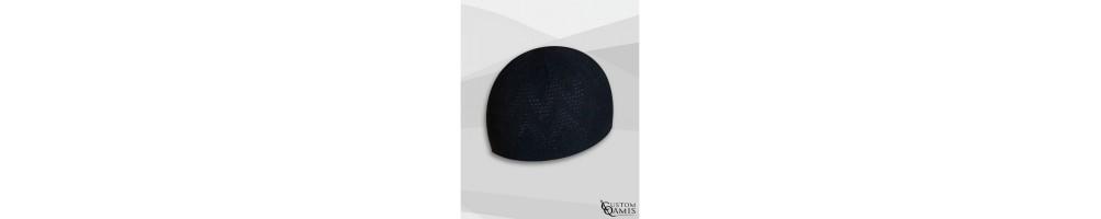 Chechia (Chachia) | Accessoire vestimentaire pour hommes | Islamstores.fr