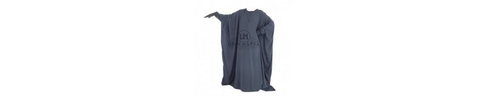 Abaya / Robe islamique